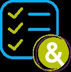 Logo Mantelzorg Werkt